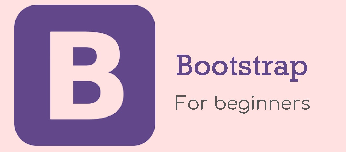 Bootstrap Framework for Beginners