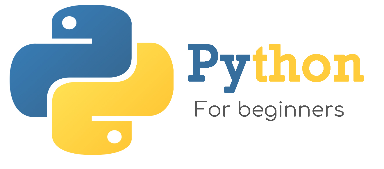 Python Programming Language for Beginners